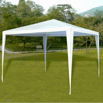 Cheap hot sale outdoor waterproof folding gazebo tent 2x2 & Cheap Hot Sale Outdoor Waterproof Folding Gazebo Tent 2x2 - Buy ...