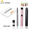 ALD AMAZE new arriving electronic cigarette vape starter kit pure taste huge cloud pen vape