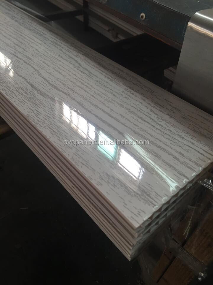 India ceiling mounted sliding room divider resin panels for Ceiling mounted sliding panels