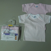 Baby Clothes Wholesale Price Branded Baby Clothing