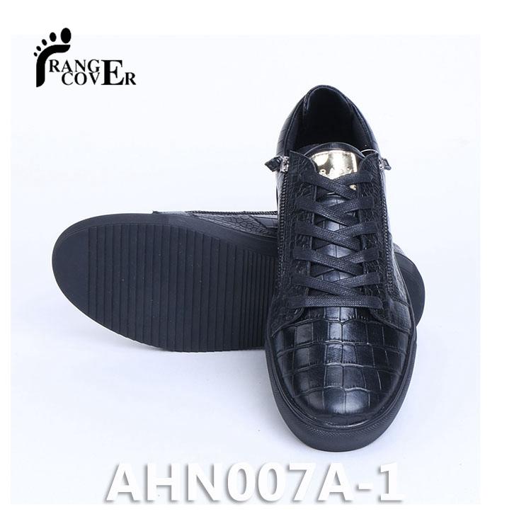 shoes Shoes Moccasin for Casual Shoe Leather Designer Loafer Men men Mens 500wqXZ