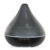 Alexa Electric ultrasonic humidifier 300ml 7 colors decorative gx air target aromatherapy essential oil diffuser