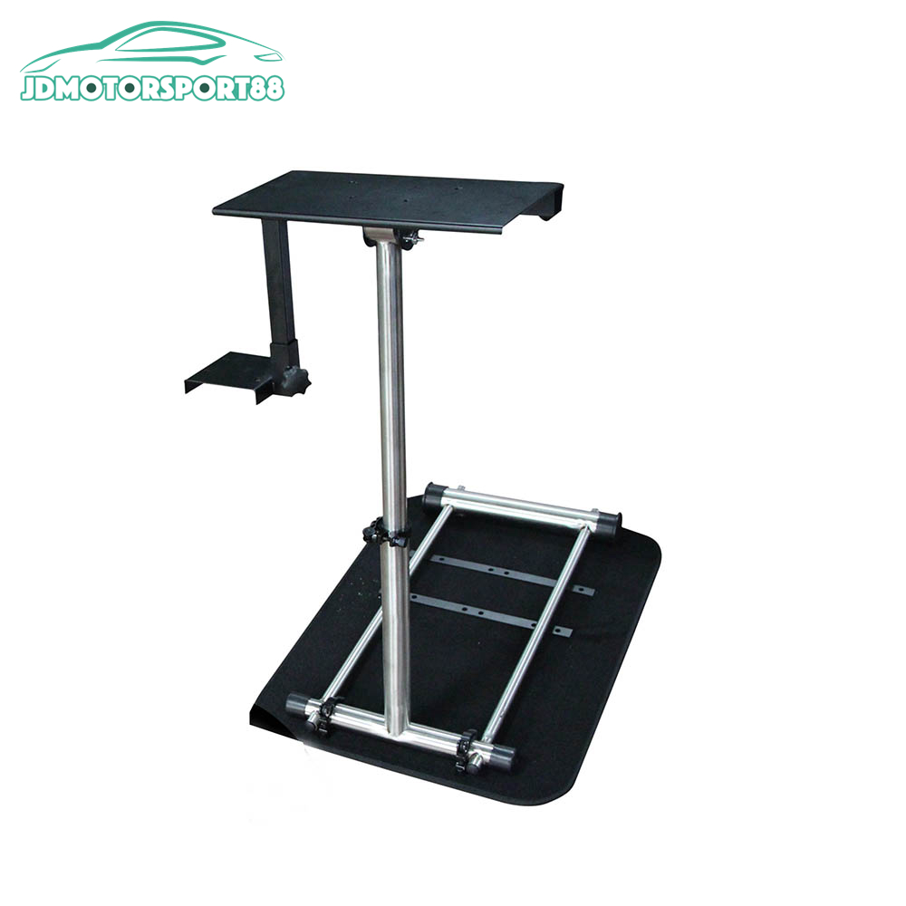 80e0c9ab6c3 Logitech G920 Racing Simulator Frame Stand For Xbox Ps Thrustmaster ...
