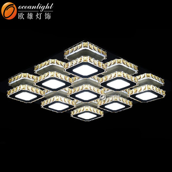 Moroccan Ceiling Lamp Movable Light Fixture Om9019 9