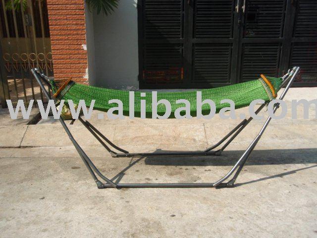 normal design hammock standpepper u0026salt color   buy wood hammockfolding hammockportable hammock product on alibaba   normal design hammock standpepper u0026salt color   buy wood hammock      rh   alibaba