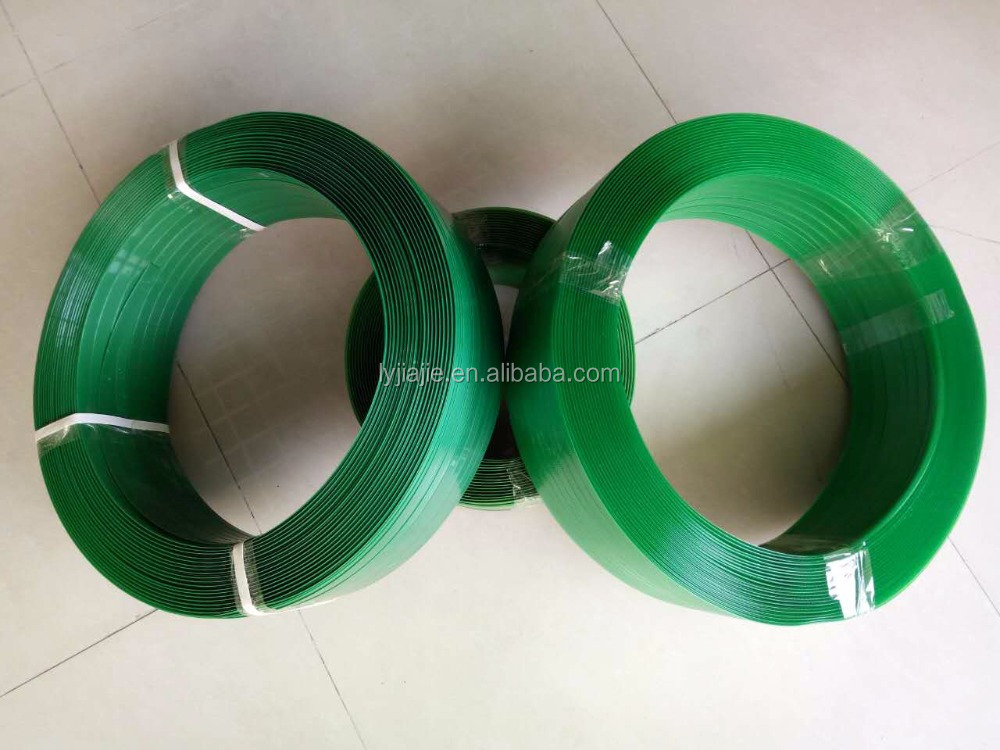 China Supplier Packing Polyester Strap