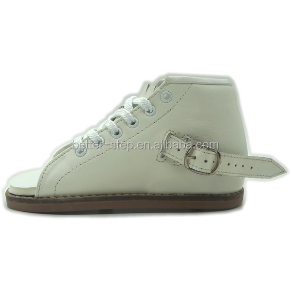 faca5fbae3 Shoelace The Denis Browne Orthopedic Shoes For Club Foot, View ...
