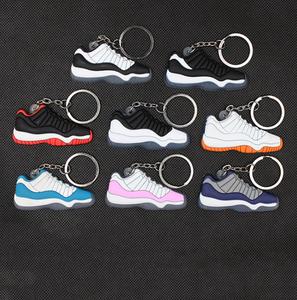 b351659a8d49 Jordan Shoes For Sale