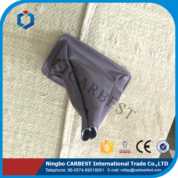 High Quality Enigne Parts Rubber 4Y Dust Cover For Toyota