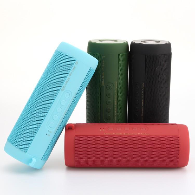gadget drahtlose soundbox gute qualit t tragbare wasserdichte bluetooth lautsprecher. Black Bedroom Furniture Sets. Home Design Ideas