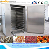 high quality Sea Cucumber Drying Machine / fruits And Vegetables Dehydration Machine 008613673685830