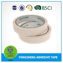 2015 hot sell masking tape 3m manufacture