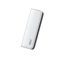 Corporate gift <span class=keywords><strong>bulk</strong></span> <span class=keywords><strong>kopen</strong></span> mobiel 2600 mah 18650 lithium-ion power bank kleine