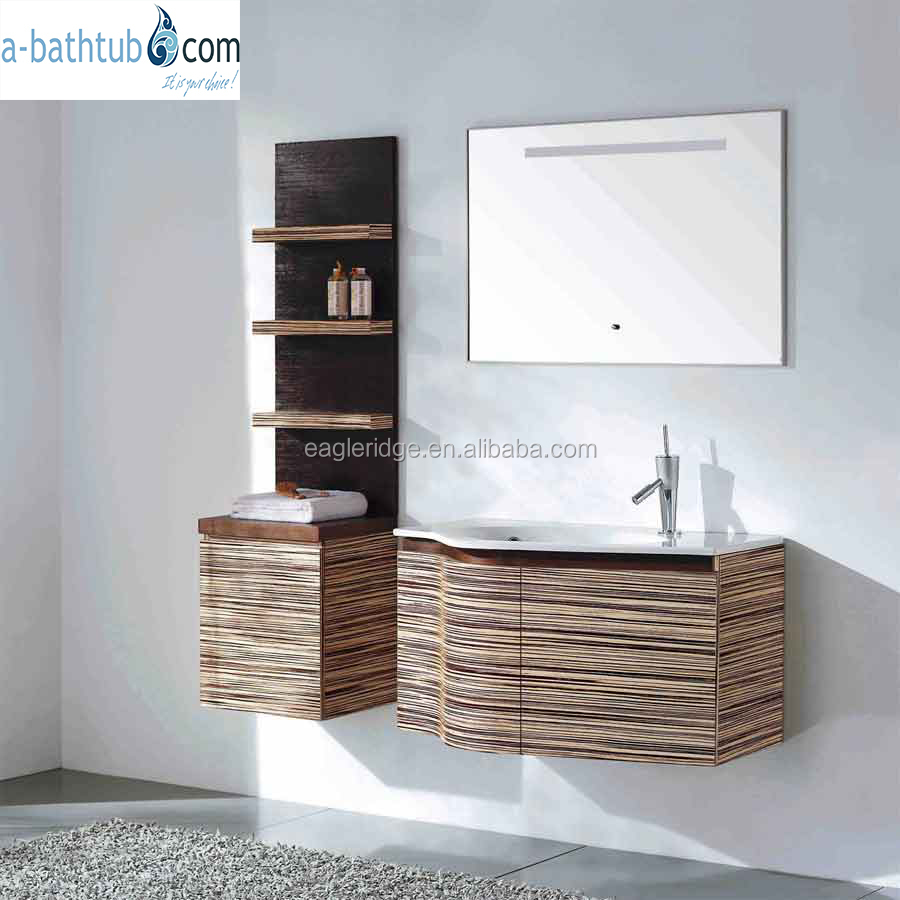 Porcelain Bathroom Vanity Tops Wholesale, Bathroom Vanity Suppliers    Alibaba