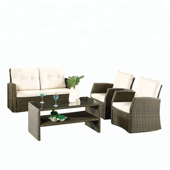 Tremendous Made In China Colorful Arabic Sofa Sets And Square Table Cheap Classic Sofa Set For Outdoor Game Buy Arabic Sofa Sets Square Table Classic Sofa Set Machost Co Dining Chair Design Ideas Machostcouk