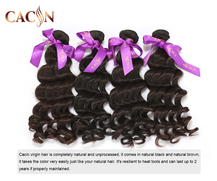 10a indian women natural virgin human hair,indian curly human hair extension products for black women