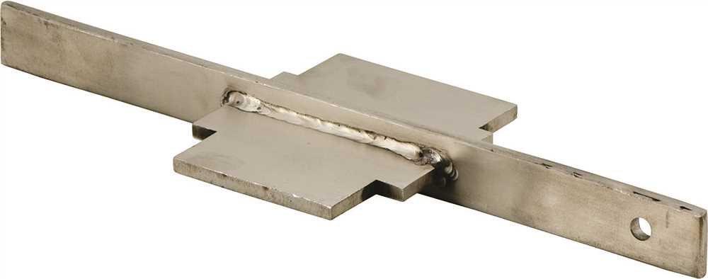 "DURHAM All-Welded Steel Bin Shelving - 33-3/4x12x42"" - (42) 5-3/8x11-7/8x5-1/2"" Bins"