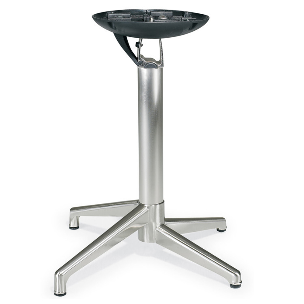 Stainless steel folding dining table - Table Legs Folding Stainless Steel Table Legs Folding Stainless Steel Suppliers And Manufacturers At Alibaba Com