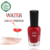 Wholesale nail supplies private label OEM halal nail polish with free samples