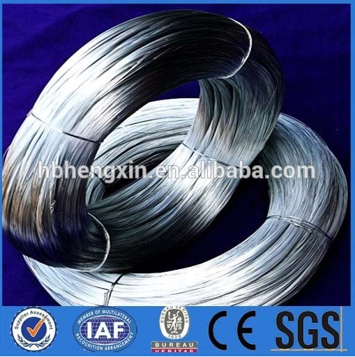 304 316 stainless steel wire manufacturer shaped wire profiled wire