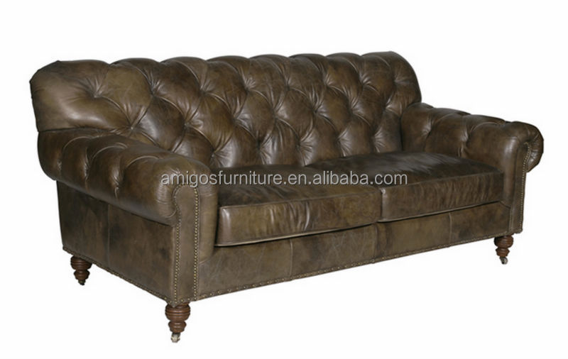Old Fashioned Sofas, Old Fashioned Sofas Suppliers and Manufacturers at  Alibaba.com