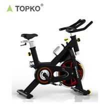 TOPKO Body building Machine <span class=keywords><strong>Indoor</strong></span> Fiets <span class=keywords><strong>Trainer</strong></span> Magnetische Spin <span class=keywords><strong>Bike</strong></span>