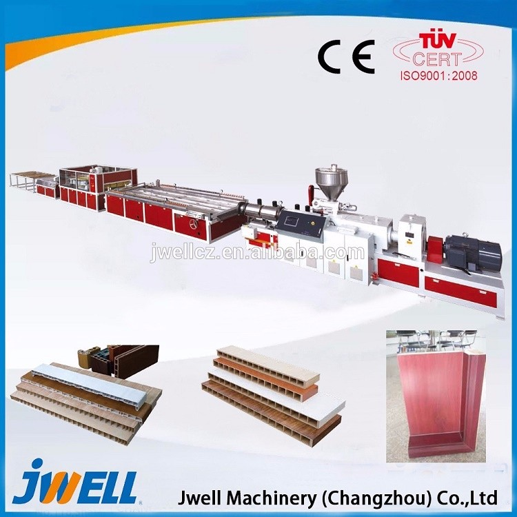 Uv Coated Pvc Imitate Artificial Marble Board Sheet