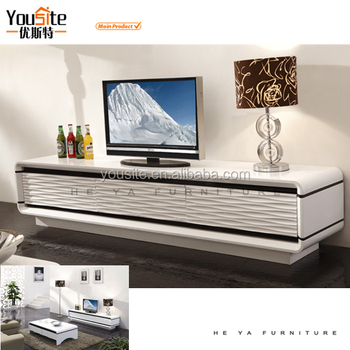 Chambre Turque Meuble Tv Avec Vitrine D311