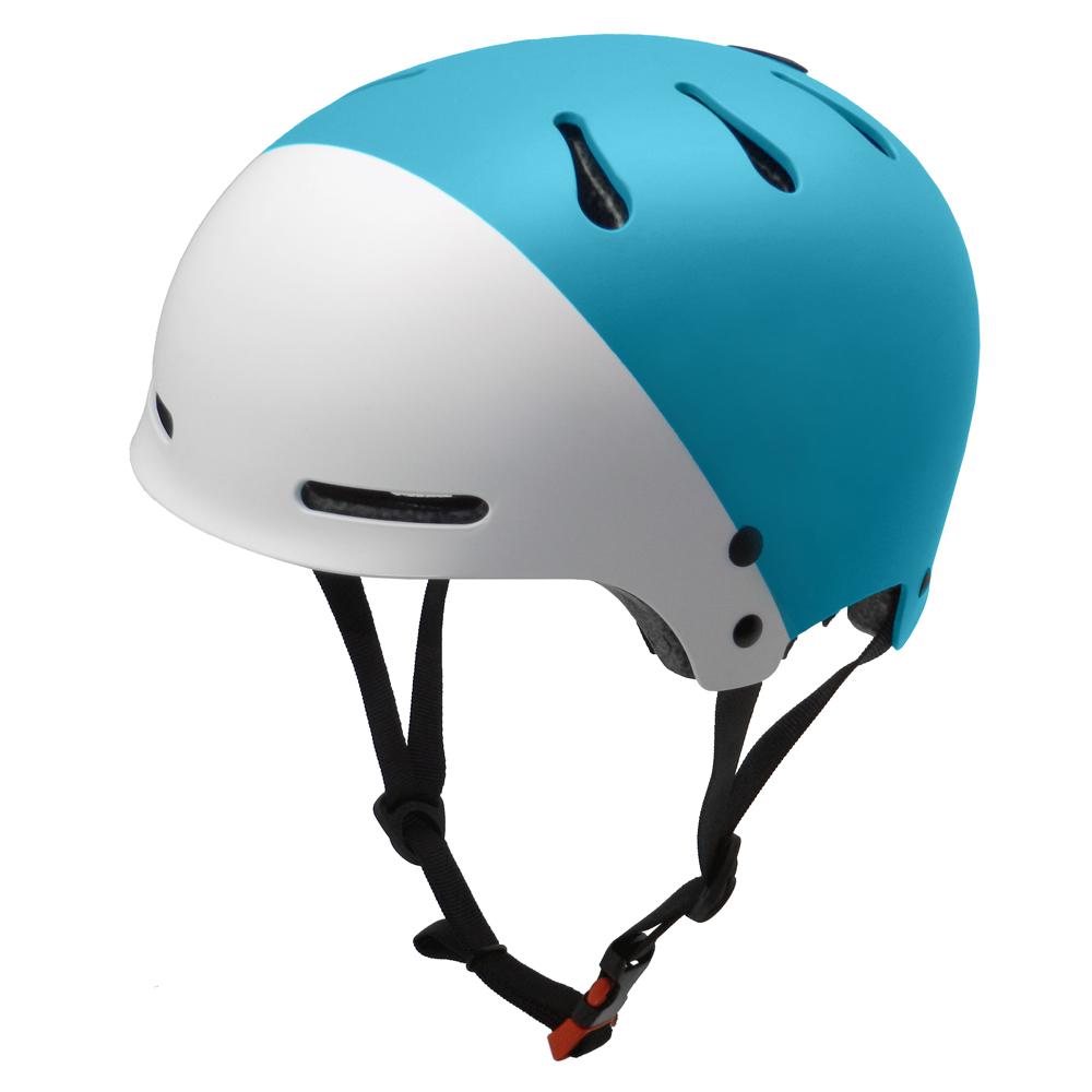 Skate Helmet Custom 5