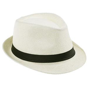 2293adb85dc5b Fedora Hats For Sale