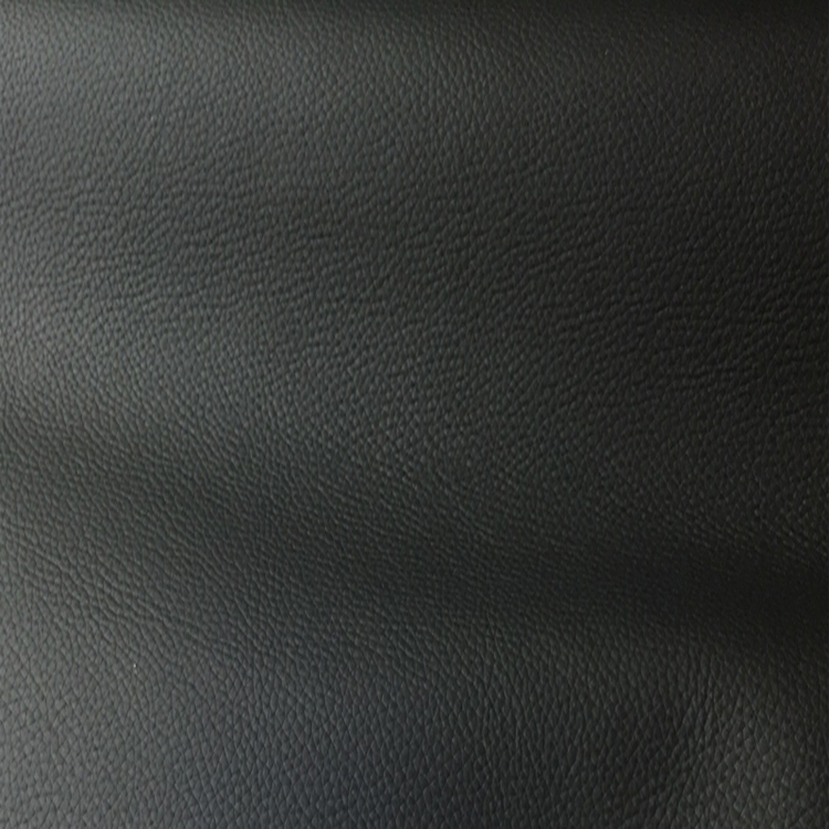 Peachy Emboss Pigmented Cow Hide Full Grain Leather For Living Room Sofa Genuine Leather Buy Genuine Leather Sofa Grain Leather Genuine Cow Hide Leather Andrewgaddart Wooden Chair Designs For Living Room Andrewgaddartcom