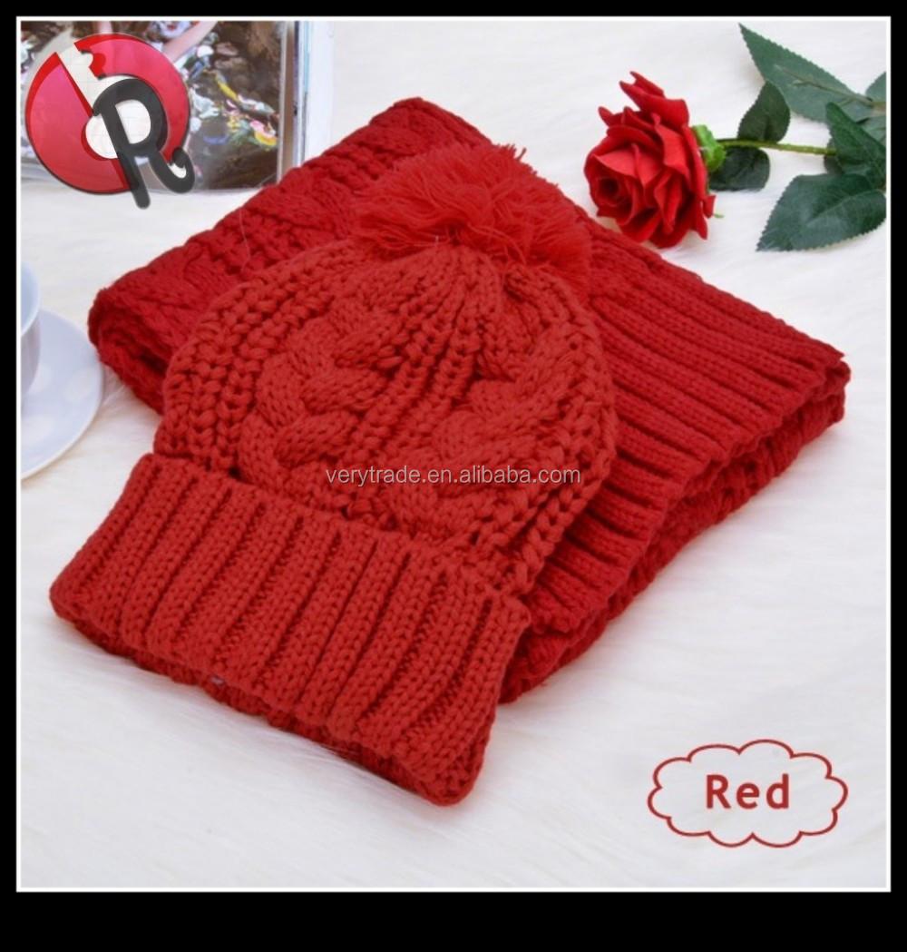 Venta al por mayor bufanda crochet hombre-Compre online los mejores ...