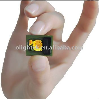 Micro Display Module - Buy Micro Display Module,Oled,Micro Display Module  Product on Alibaba com