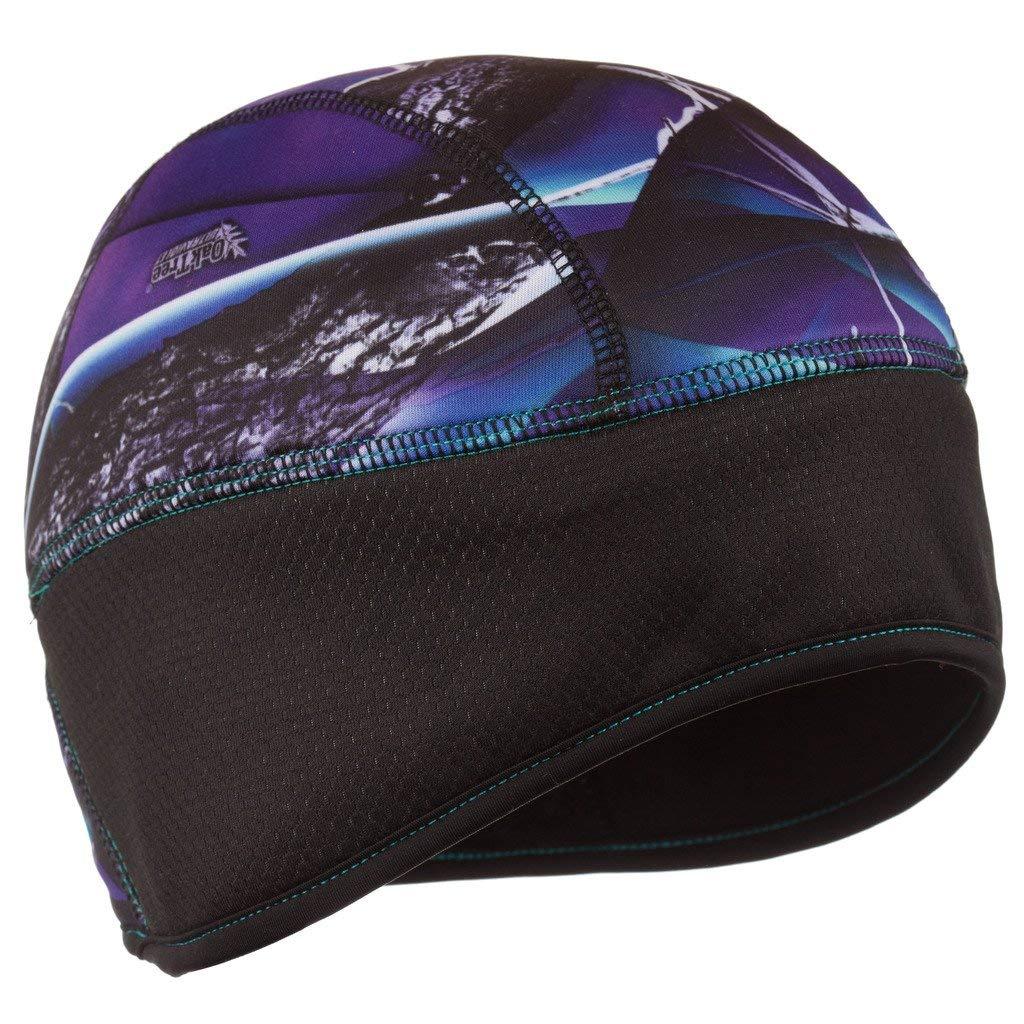 c5228000601ed Get Quotations · Huntworth Women s Performance Fleece Hat