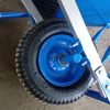 BARROW WHEEL /china barrow/BARROW TIRE AND TUBE WITH WHEEL PART