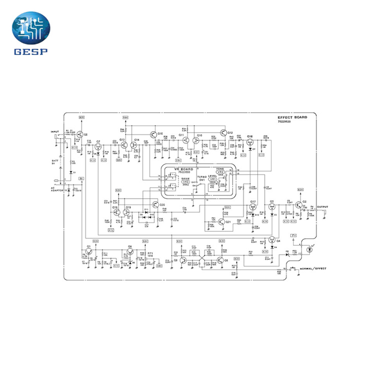 Smd Led Driver Circuit Diagram Schematic Diagrams