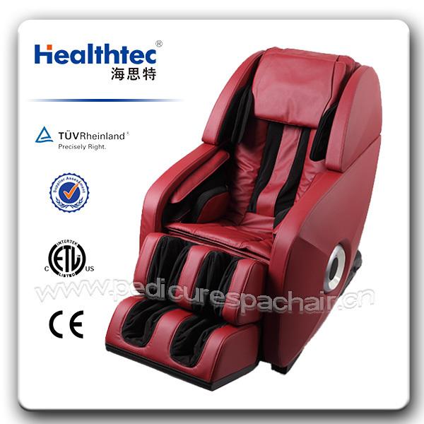 Professional Massage Chair For Sale SaleNewFree ShippingBuy NRG