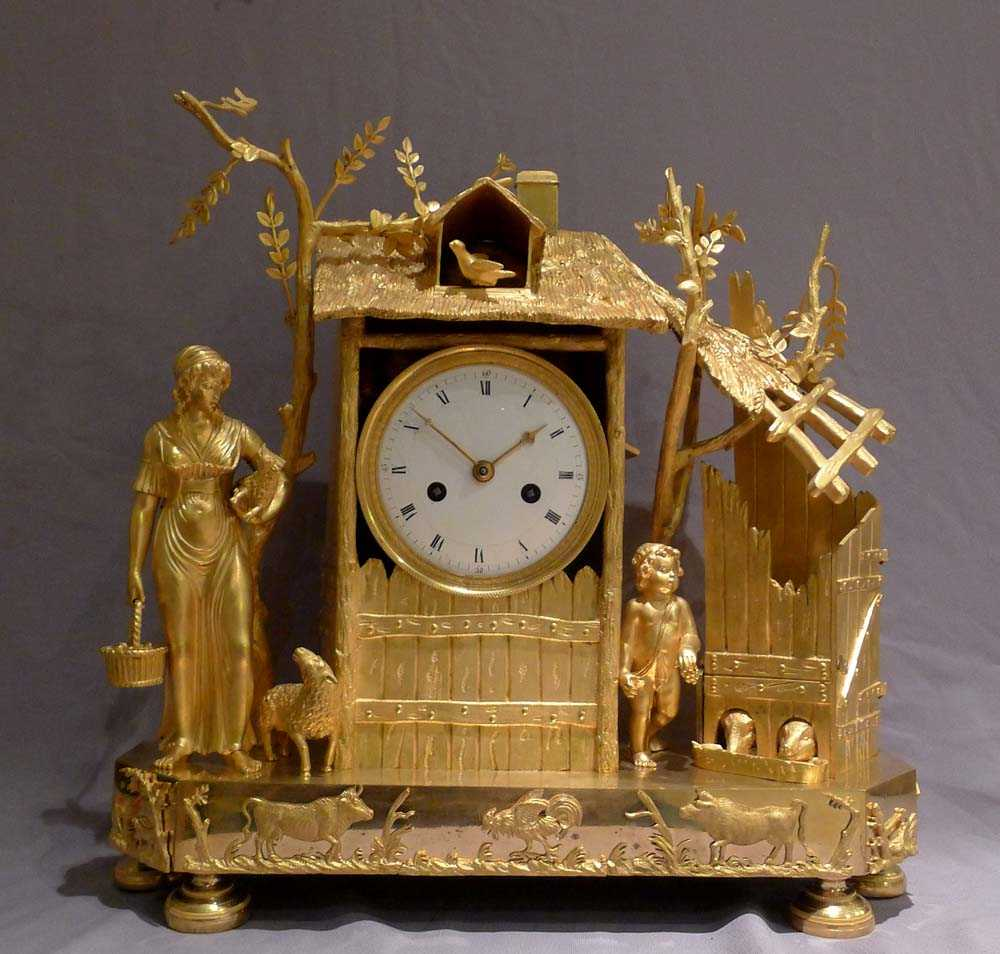 Mechanical clock movement mechanical clock movement suppliers and mechanical clock movement mechanical clock movement suppliers and manufacturers at alibaba amipublicfo Image collections
