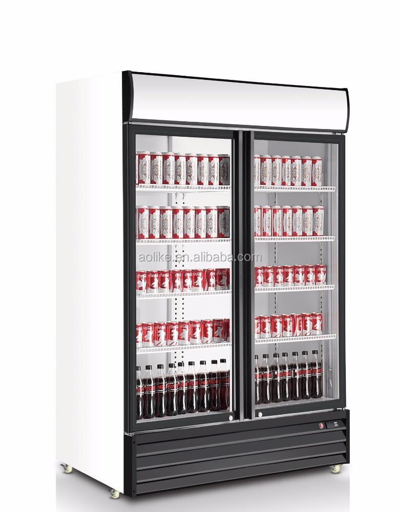Groß Rockstar Energy Kühlschrank Bilder - Innenarchitektur ...