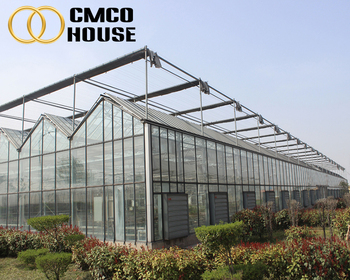 Miraculous Hydroponics And Commercial Greenhouses For Desert And Semi Arid Tomato Lettuce Strawberry Production Buy Commercial Greenhouses Greenhouse Semi Arid Home Interior And Landscaping Oversignezvosmurscom