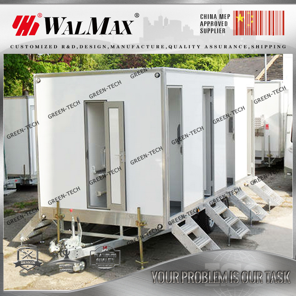 Mobile Toilet, Mobile Toilet Suppliers and Manufacturers at Alibaba.com