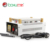 BK-968 the newest digital lcd touch screen glass separator machine for mobile phone