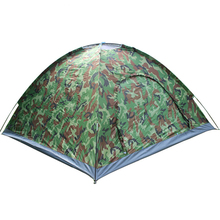 Custom 3D digital Printing militaire <span class=keywords><strong>tent</strong></span> Veld <span class=keywords><strong>survival</strong></span> Militaire Camouflage <span class=keywords><strong>Tent</strong></span>