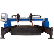 Sheet Metal Beveler, Sheet Metal Beveler Suppliers and