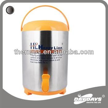 95l one tap stainless steel thermal water jug cooler dispenser - Water Jug Dispenser