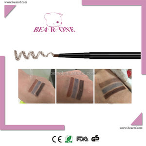 Auto Rotating Eyebrow Pencil Easy to draw a delicate thin line