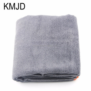 Custom Logo Turkish Towel Microfiber Bath Towel