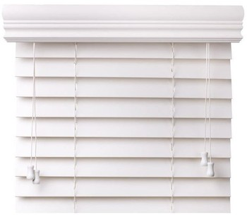 natural white wood venetian blinds window wooden blinds