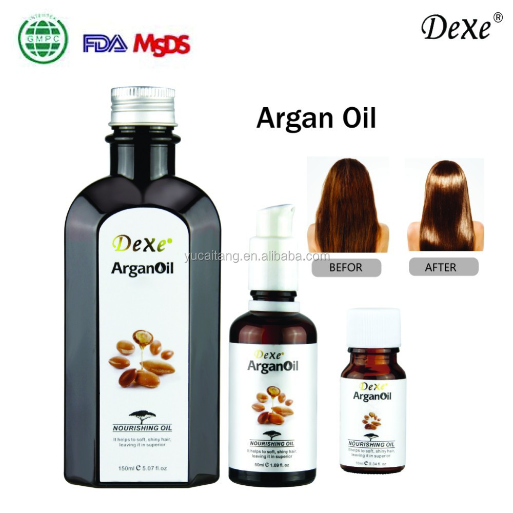 Private label hair straightening wholesale hair serum for Private label motor oil manufacturer
