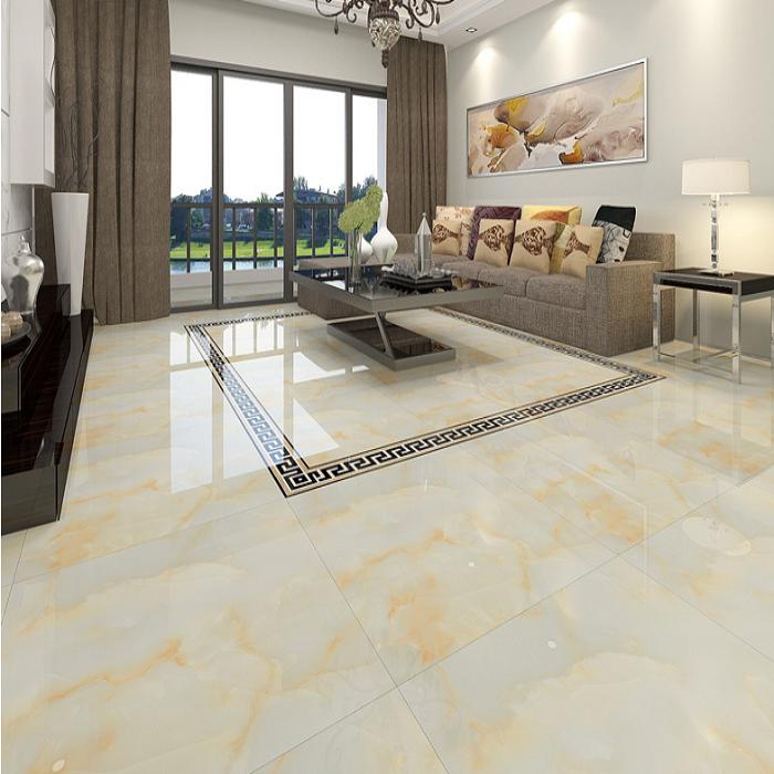 Kajaria Vitrified Floor Tiles Price Listmarble Price Per Square